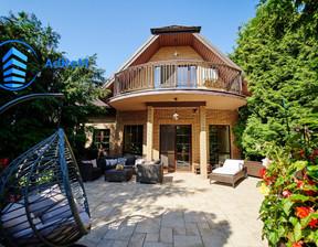Dom na sprzedaż, Stary Folwark, 300 m²