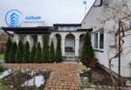 Morizon WP ogłoszenia | Dom na sprzedaż, Warszawa Marysin Wawerski, 150 m² | 9442