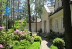 Morizon WP ogłoszenia | Dom na sprzedaż, Zalesie Dolne, 700 m² | 2344