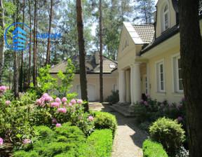 Dom na sprzedaż, Zalesie Dolne, 700 m²