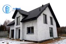 Dom na sprzedaż, Studzianki, 128 m²