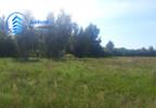 Działka na sprzedaż, Parcela-Obory, 6422 m² | Morizon.pl | 3045 nr5