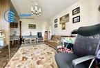 Morizon WP ogłoszenia | Mieszkanie na sprzedaż, Warszawa Bielany, 51 m² | 8453