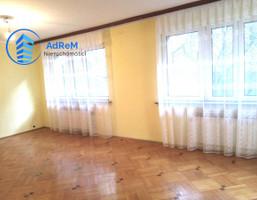 Morizon WP ogłoszenia | Dom na sprzedaż, Białystok Wygoda, 180 m² | 3884