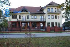 Lokal użytkowy do wynajęcia, Halinów, 200 m²
