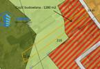 Morizon WP ogłoszenia   Działka na sprzedaż, Choroszcz, 4056 m²   1745