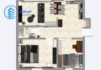 Morizon WP ogłoszenia | Mieszkanie na sprzedaż, Warszawa Wola, 50 m² | 0990