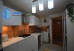 Mieszkanie na sprzedaż, Warszawa Mokotów, 44 m² | Morizon.pl | 5949 nr7
