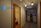 Mieszkanie na sprzedaż, Warszawa Mokotów, 44 m² | Morizon.pl | 5949 nr11