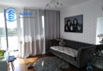 Morizon WP ogłoszenia   Mieszkanie na sprzedaż, Warszawa Praga-Północ, 32 m²   3560