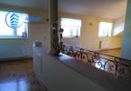 Dom na sprzedaż, Podgóra, 308 m² | Morizon.pl | 2888 nr21