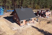 Dom na sprzedaż, Grabówka, 138 m²