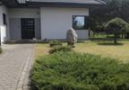 Dom na sprzedaż, Zabłudów, 450 m² | Morizon.pl | 2394 nr5