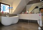 Dom na sprzedaż, Zalesie Dolne, 243 m² | Morizon.pl | 1150 nr16