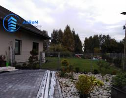 Morizon WP ogłoszenia   Dom na sprzedaż, Bobrowiec, 185 m²   5075