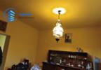 Dom na sprzedaż, Konstancin-Jeziorna Niska, 230 m² | Morizon.pl | 9998 nr6