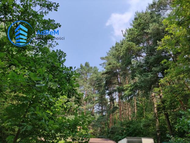 Morizon WP ogłoszenia   Działka na sprzedaż, Korzeniówka Rysia, 2356 m²   0175