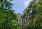 Morizon WP ogłoszenia | Działka na sprzedaż, Korzeniówka Rysia, 2356 m² | 0175