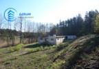 Działka na sprzedaż, Giby, 4678 m² | Morizon.pl | 9471 nr8