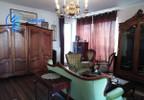 Mieszkanie na sprzedaż, Warszawa Nowe Włochy, 77 m²   Morizon.pl   1372 nr12