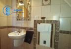 Dom na sprzedaż, Podgóra, 308 m² | Morizon.pl | 2888 nr23