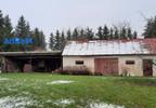 Dom na sprzedaż, Łapy, 80 m² | Morizon.pl | 4185 nr3