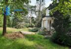 Dom na sprzedaż, Konstancin-Jeziorna, 300 m²   Morizon.pl   6210 nr3