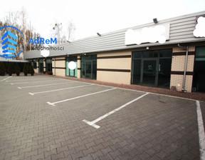 Lokal użytkowy do wynajęcia, Konstancin-Jeziorna, 120 m²