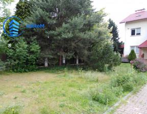 Działka na sprzedaż, Warszawa Wesoła, 29964 m²