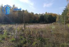Działka na sprzedaż, Siestrzeń, 16400 m²