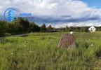 Działka na sprzedaż, Lewickie-Stacja, 1328 m²   Morizon.pl   7930 nr2