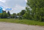 Morizon WP ogłoszenia | Działka na sprzedaż, 3088 m² | 2966