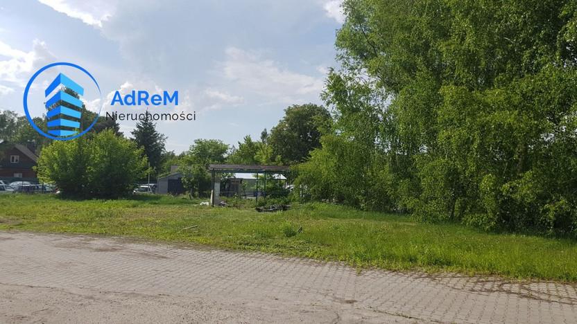 Działka na sprzedaż, Piaseczyński, 3088 m² | Morizon.pl | 6906