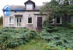 Morizon WP ogłoszenia | Dom na sprzedaż, Konstancin-Jeziorna Niska, 230 m² | 5958