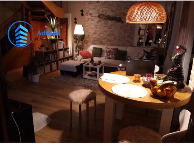 Morizon WP ogłoszenia   Mieszkanie na sprzedaż, Piaseczno, 96 m²   9759