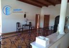 Dom na sprzedaż, Podgóra, 308 m² | Morizon.pl | 2888 nr19