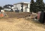 Morizon WP ogłoszenia | Dom na sprzedaż, Chyliczki, 1000 m² | 3483