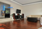 Dom na sprzedaż, Zalesie Dolne, 243 m² | Morizon.pl | 1150 nr9