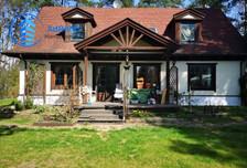 Dom na sprzedaż, Stefanowo Malinowa, 218 m²