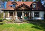 Morizon WP ogłoszenia | Dom na sprzedaż, Stefanowo Malinowa, 218 m² | 9754