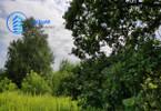Morizon WP ogłoszenia | Działka na sprzedaż, Piaseczno, 8157 m² | 0643