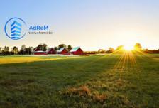 Działka na sprzedaż, Borowskie Gziki, 3000 m²