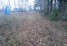 Działka na sprzedaż, Horodniany, 7814 m²