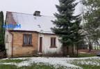 Dom na sprzedaż, Łapy, 80 m² | Morizon.pl | 4185 nr4