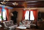 Dom na sprzedaż, Stefanowo Malinowa, 218 m² | Morizon.pl | 3794 nr5