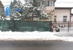 Morizon WP ogłoszenia | Dom na sprzedaż, Piaseczno, 70 m² | 5658