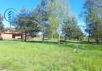 Działka na sprzedaż, Uwieliny, 8419 m²   Morizon.pl   9032 nr5