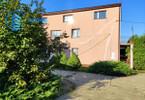 Morizon WP ogłoszenia | Dom na sprzedaż, Jazgarzew, 400 m² | 8660