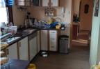 Dom na sprzedaż, Stefanowo Malinowa, 218 m² | Morizon.pl | 3794 nr8
