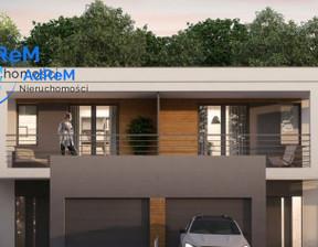 Dom na sprzedaż, Klepacze, 112 m²